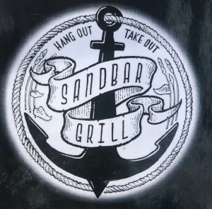 Sandbar Grill Dunedin
