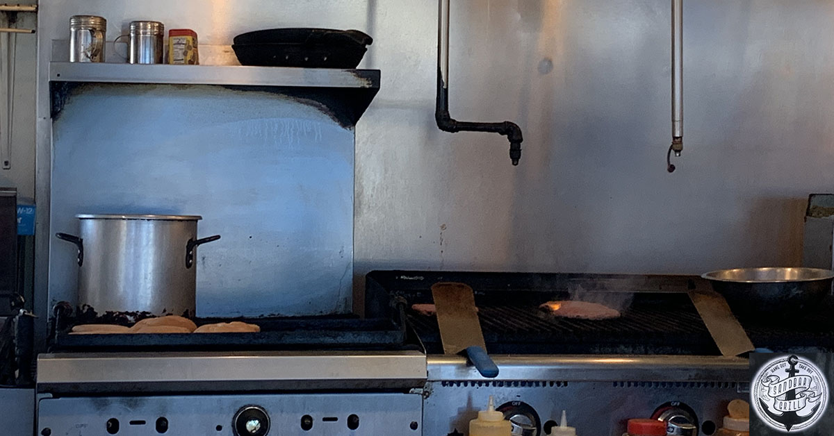 Dunedin restaurants TripAdvisor