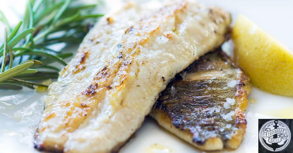 Dunedin fresh seafood
