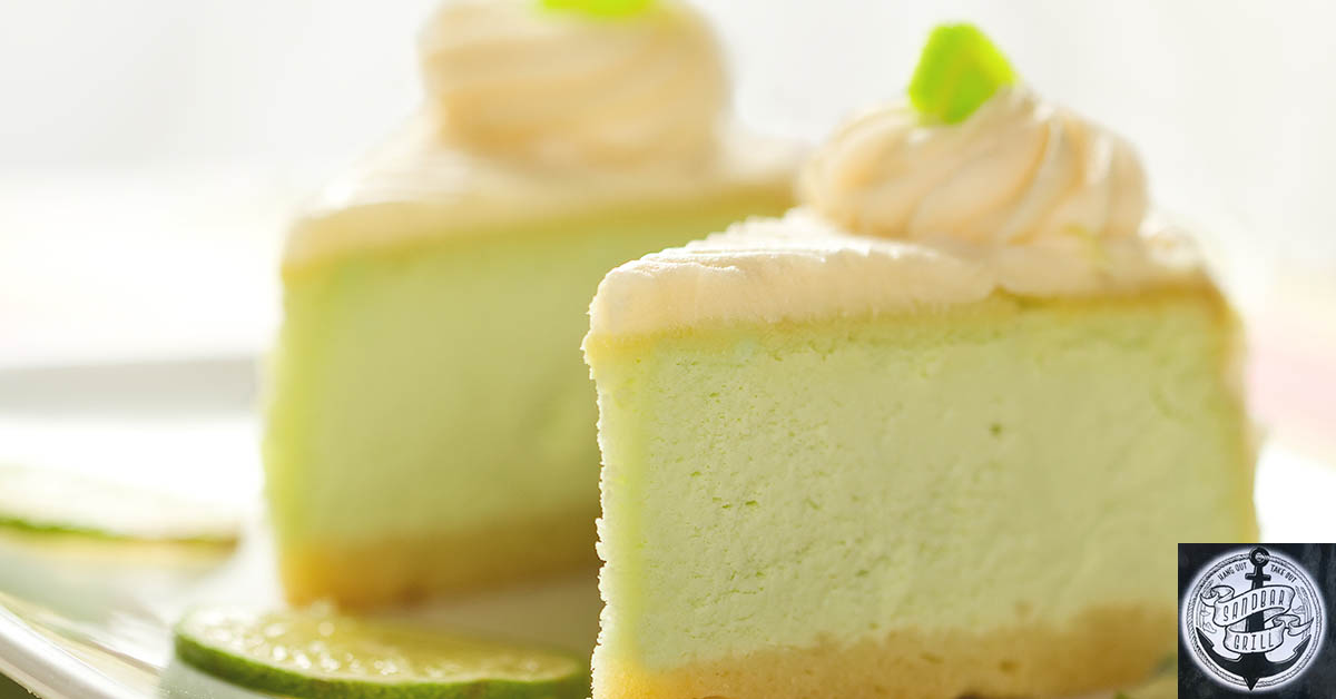 Keylime Pie Dunedin Residents Can't Get Enough Of!