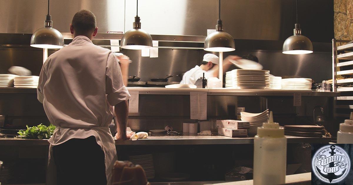 Best Restaurants in Dunedin: What Makes the Best Restaurant?