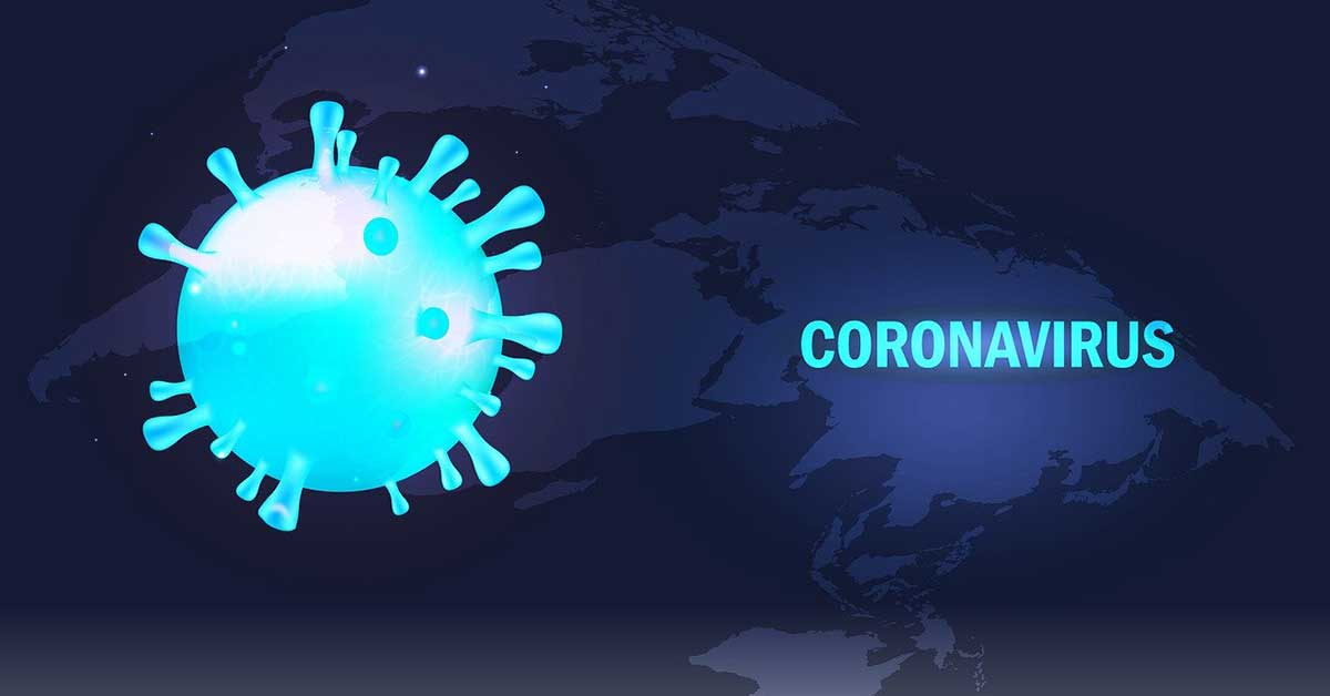 Sandbar Grill Coronavirus