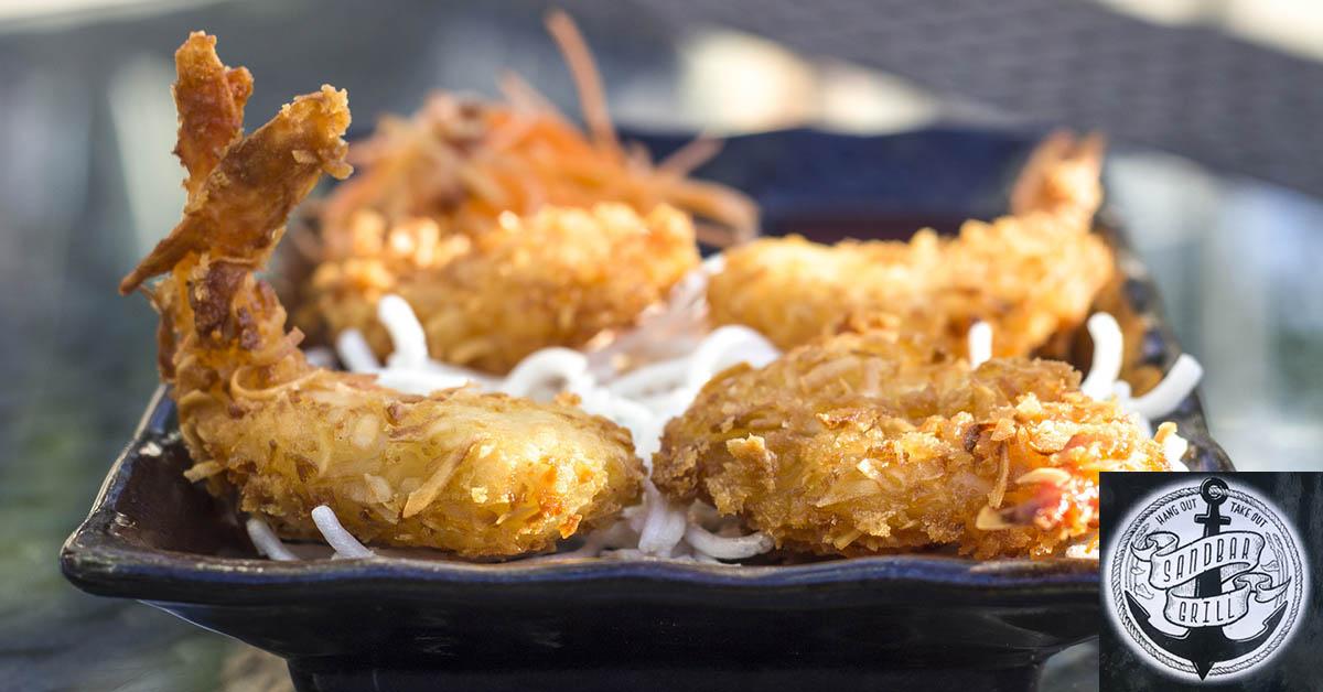Dunedin food