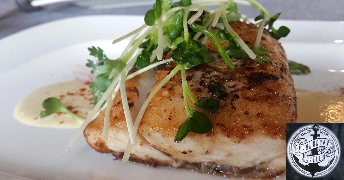 Restaurant Near Dunedin Florida Shares Top Favorite Foodie Shows